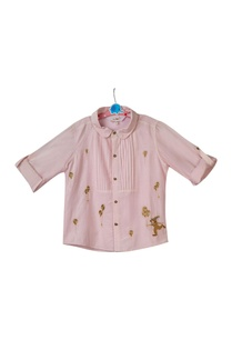 pink-cotton-silk-pintuck-shirt