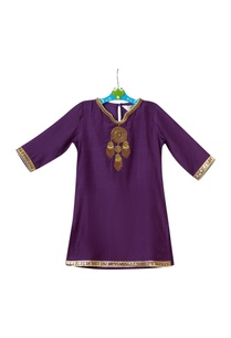purple-cotton-silk-kurta-set