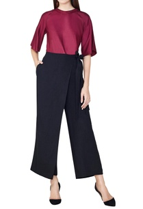 black-linen-wrap-around-trousers