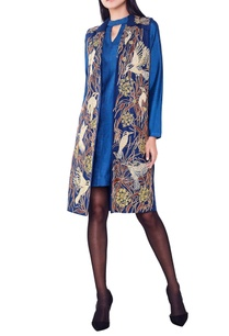blue-floral-bird-embroidered-jacket