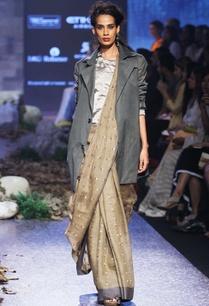 brown-jamdani-handloom-sari
