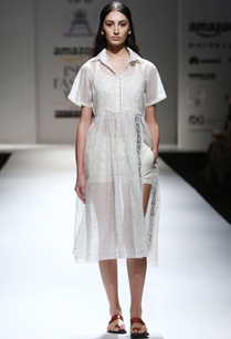 ivory-collar-style-hand-woven-midi-dress-inner