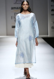 sky-blue-thread-embroidered-kurta-cotton-inner