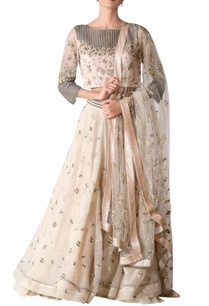 off-white-bead-embroidered-lehenga-set