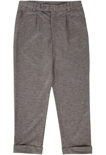 grey-textured-formal-trousers