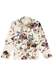 multicolored-watercolor-printed-shirt