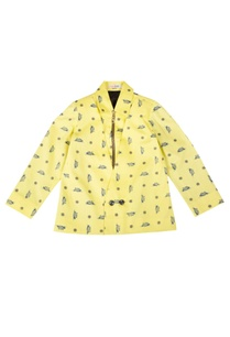 yellow-nautical-themed-jacket
