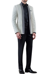 off-white-hand-embroidered-worsted-wool-dinner-jacket