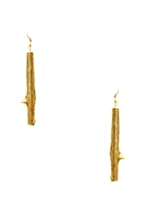 gold-finished-hand-crafted-long-earrings