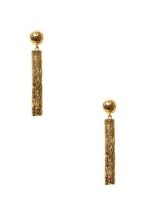 gold-plated-hand-crafted-earrings