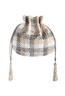 silver-bugle-bead-embellished-potli