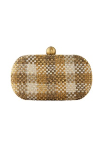 gold-japanese-bead-embellished-clutch