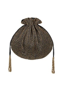 black-bead-hand-embroidered-potli