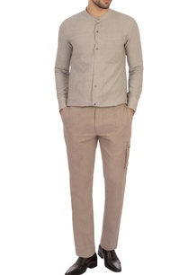 beige-organic-cotton-trousers