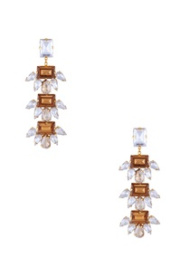 rose-gold-polished-swarovski-epoxy-crystal-earrings