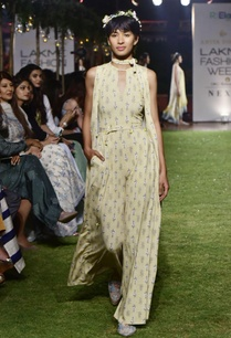 pale-yellow-recycled-poly-printed-jumpsuit-with-jacket