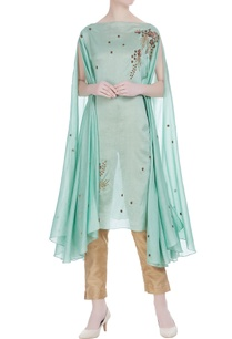 embroidered-tunic-with-flared-sleeves