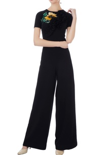 black-moss-crepe-embroidered-jumpsuit