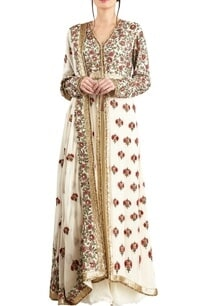 off-white-chiffon-embroidered-jacket-with-palazzo-dupatta