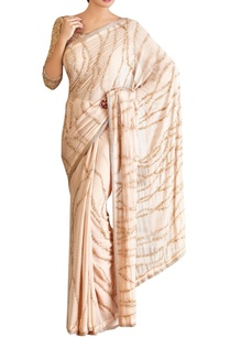 blush-pink-wave-motif-sequin-sari-with-blouse