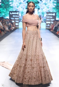 old-rose-raw-silk-silk-embroidered-lehenga