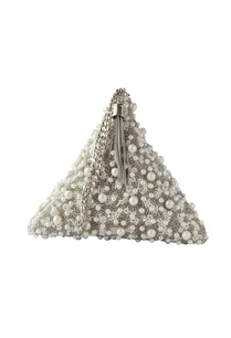 silver-pearl-embellished-clutch