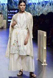 orchid-white-jacket-kurta-palazzo-set