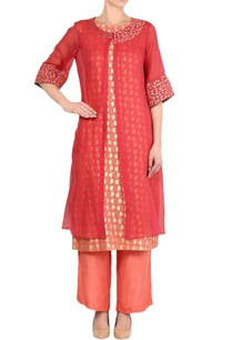 rose-kota-embroidered-kurta-with-palazzo-pants