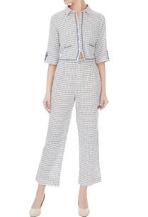 blue-white-khadi-cotton-pants