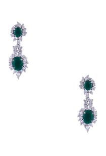 silver-mixed-metal-western-earrings