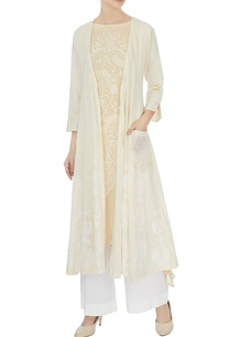 ivory-cotton-embroidered-long-jacket