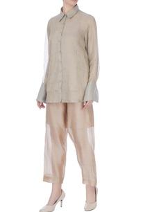 beige-chanderi-silk-palazzos