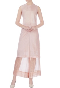 peach-tissue-silk-palazzos
