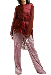 pink-flowy-palazzo-pants
