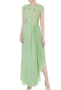 mint-green-crepe-embroidered-gown