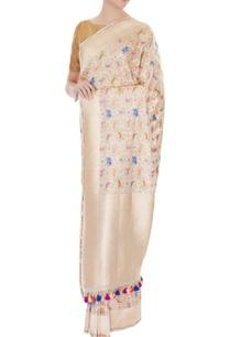 gold-handwoven-pure-banarasi-silk-saree