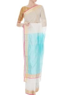off-white-handwoven-pure-banarasi-silk-saree