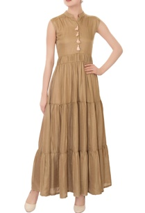 olive-tiered-style-hippie-maxi-dress