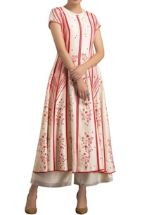 ivory-red-chanderi-digital-printed-anarkali-jacket-with-palazzo