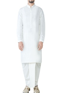off-white-spun-silk-dhoti