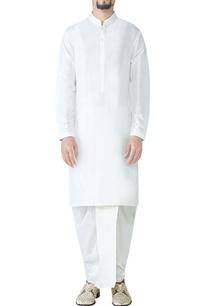 off-white-spun-silk-dhoti