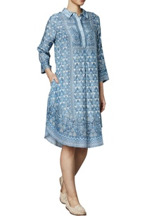 powder-blue-modal-tunic