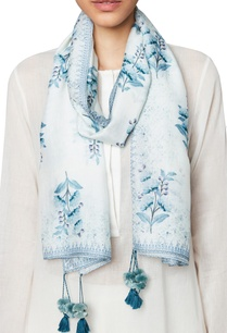 powder-blue-modal-silk-mull-mull-scarf