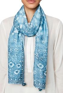 powder-blue-modal-silk-mull-mull-scarf
