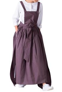 charcoal-grey-pinafore-apron-poplin-dress