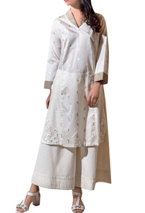 ivory-butterfly-high-low-kurta-with-pants