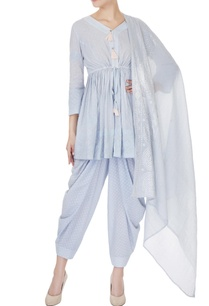 pale-blue-pure-cotton-applique-work-kurta-set
