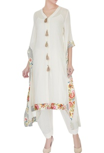 ivory-embroidered-kurta-with-inner-slip-pants