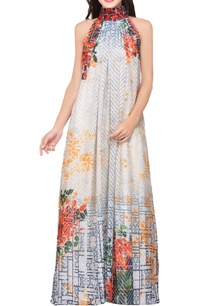 multi-colored-printed-embroidered-maxi-dress