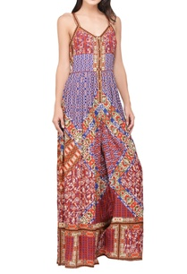multi-colored-viscose-crepe-printed-jumpsuit